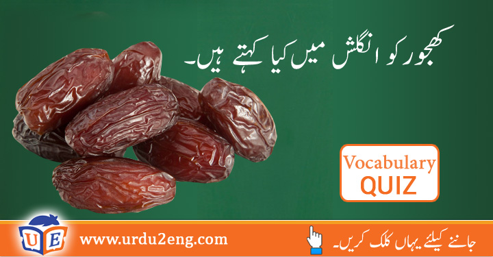 dating meaning in urdu