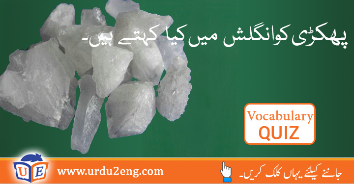 Blueprint urdu meaning english to urdu dictionary malvernweather Image collections