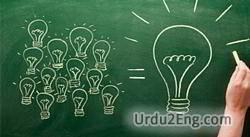 feasible Urdu Meaning