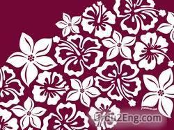 floral Urdu Meaning