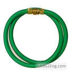 hose Urdu Meaning
