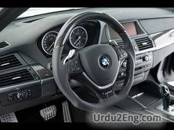 steering Urdu Meaning